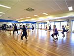 Goodlife Health Clubs Oaklands Park Gym Fitness Popular classes including