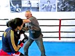 Mischa's Boxing Central Kingsville Gym Fitness Learn from some of the best