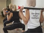 The Body Factory Caringbah Gym Fitness Our classes inc. Yoga,