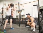 The Body Factory Caringbah Gym Fitness Your Caringbah personal
