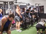 The Body Factory Dolans Bay Gym Fitness Our Caringbah HIIT gym runs our
