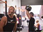 The Body Factory Caringbah Gym Fitness Our coaches are there to help