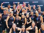 The Body Factory Caringbah Gym Fitness Group activities and retreats