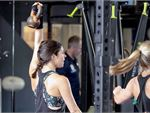 KettleFit Northcote Gym Fitness Build power and strength with