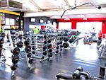 Doherty's Gym Coburg Gym Fitness Never have to wait for weights
