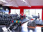Doherty's Gym Brunswick Gym Fitness The new state of the art cardio