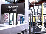 Doherty's Gym Brunswick Gym Fitness Doherty's brings the best