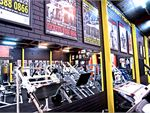 Doherty's Gym Coburg Gym Fitness Showcasing the history of IFBB