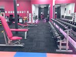 Fernwood Fitness Alexandra Headland Ladies Gym Fitness The fully equipped free-weights