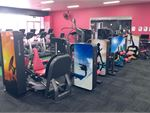 Our 24 hour Maroochydore gym includes state of