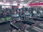 Our Maroochydore women's gym includes state of the
