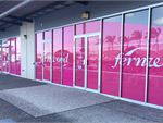 Fernwood Fitness Twin Waters Ladies Gym Fitness Enjoy 24 hour Maroochydore gym