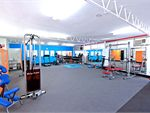 Lifestylz Personal Training Castle Hill Gym Fitness We are not a gym, enjoy our