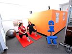 Lifestylz Personal Training Glenhaven Gym Fitness Enjoy the privacy of training