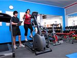 Lifestylz Personal Training Castle Hill Gym Fitness Enjoy our range of cardio