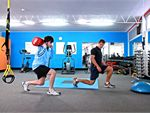 Lifestylz Personal Training Castle Hill Gym Fitness Castle Hill personal trainers