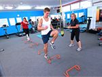Lifestylz Personal Training Glenhaven Gym Fitness Train with a friend, family