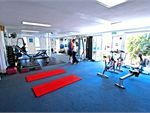 Body Language Personal Training Brookvale Gym Fitness The spacious Manly personal