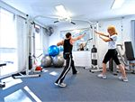 Body Language Personal Training Brookvale Gym Fitness Your Manly personal trainer