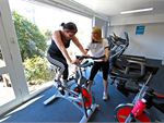 Body Language Personal Training North Manly Gym Fitness Manly personal trainers will