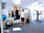 Body Language Personal Training Narrabeen Gym Fitness Our Neutral Bay personal