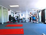 Body Language Personal Training Brookvale Gym Fitness Enjoy the personal atmosphere