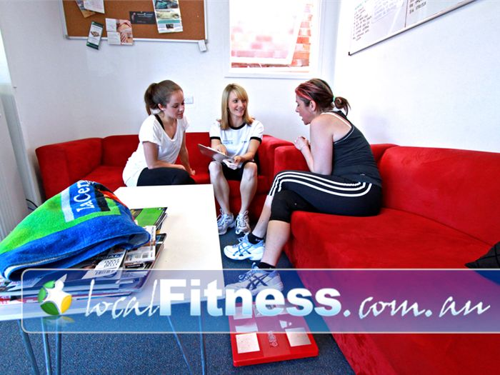 Body Language Personal Training Near North Manly We understand fitness, nutrition and health all play a combined role in your overall results.