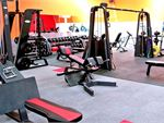 Ultimate You Fitness North Melbourne Gym GymOur Southbank gym provides a