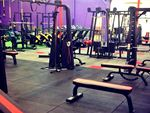 Ultimate You Fitness Southbank Gym Fitness We source our own state of the