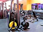 Ultimate You Fitness South Melbourne Gym Fitness Our Southbank gym is fully
