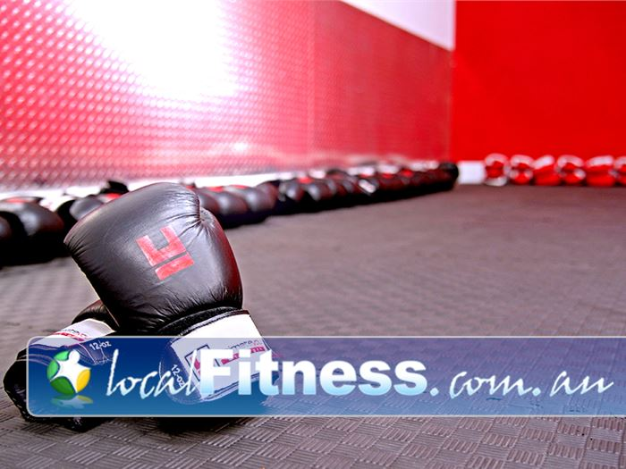 Ultimate You Fitness Southbank Try our combat MMA, BJJ, Boxing and Kickboxing classes.