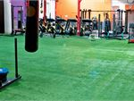 Ultimate You Fitness Docklands Gym Fitness The indoor bootcamp training