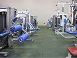 Genesis Fitness Clubs Kelmscott Gym Fitness Welcome to the renovated