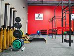 Genesis Fitness Clubs Mount Nasura Gym Fitness Get into functional training in
