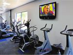 Genesis Fitness Clubs Kelmscott Gym Fitness Cycle bikes, cross trainers,