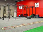 Genesis Fitness Clubs Kelmscott Gym Fitness The dedicated functional
