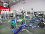 Genesis Fitness Clubs Mount Nasura Gym Fitness Our Kelmscott gym includes a