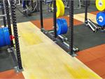 Genesis Fitness Clubs Kelmscott Gym Fitness Lifting platforms for serious