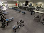 Welcome to Genesis Belmont 24/7 gym.