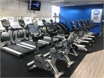 Genesis Fitness Clubs Belmont Gym Fitness Genesis Dandenong provides a