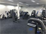 Genesis Fitness Clubs Belmont Gym Fitness State of the art equipment with