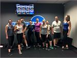 Genesis Fitness Clubs Belmont Gym Fitness Welcome to the Genesis Belmont