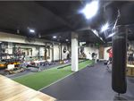 12 Round Fitness Toorak Gym Fitness Get ready to get functional in