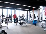 Genesis Fitness Clubs Richmond Gym Fitness Our Richmond gym has a wide