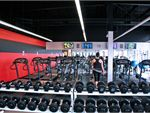 Genesis Fitness Clubs Toorak Gym Fitness Tune into your favorite shows