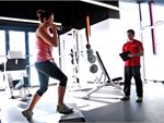 Genesis Fitness Clubs Toorak Gym Fitness Our Richmond personal trainers
