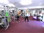 Monbulk personal trainers will teach you the right