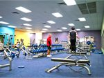 Genesis Fitness Clubs Junction Village Gym Fitness A fully equipped free-weights