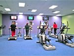 Genesis Fitness Clubs Cranbourne Gym Fitness Fully equipped ladies only