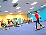 Genesis Fitness Clubs Cranbourne Gym Fitness Enjoy our extensive range of